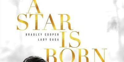 Movie: A Star Is Born (2018)