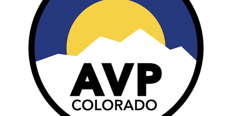 Impacted By Incarceration Workshop (AVP Colorado) - Sept 14, 2019 tickets