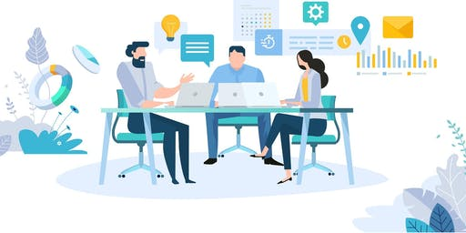 Project Management Techniques Training in Sharon, PA