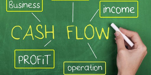 Cash Flow Workshop