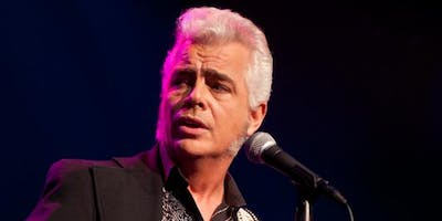 Dale Watson with Amy LaVere and Will Sexton