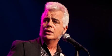 Dale Watson with Amy LaVere and Will Sexton tickets