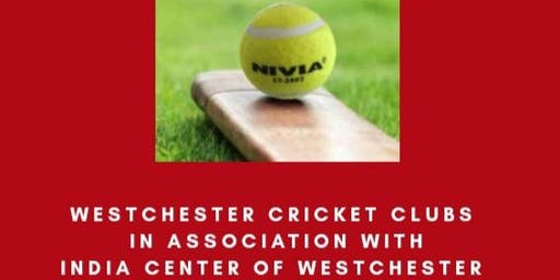 Westchester Cup 2019
