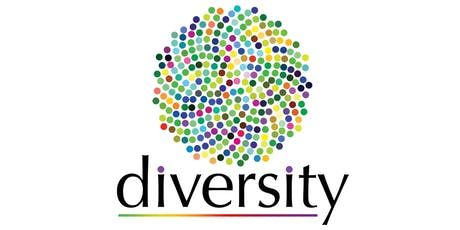Diversity & Inclusion: Challenges & Best Practices from Experienced Leaders tickets