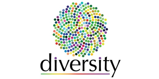 Diversity & Inclusion: Challenges & Best Practices from Experienced Leaders