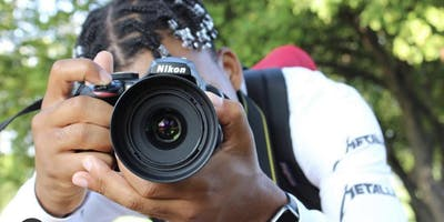 Free Photo shoot/music video