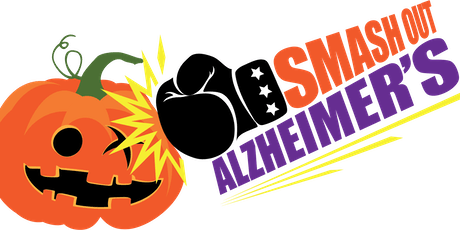 Smash Out Alzheimer's tickets