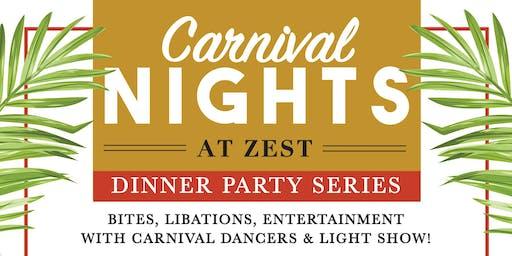 North Miami, FL Cindy Trimm Events | Eventbrite