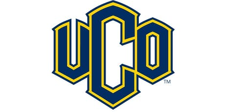 Broncho Family Weekend 2019 tickets