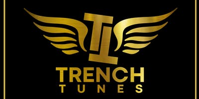 Trench Tunes Open mic event/showcase