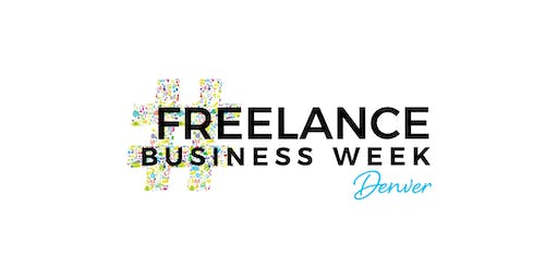 FREELANCE BUSINESS WEEK Denver