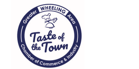 Taste of The Town 2019 tickets
