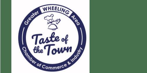 Taste of The Town 2019