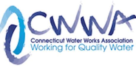 CWWA's Meet The Regulators: DEEP Forum  tickets