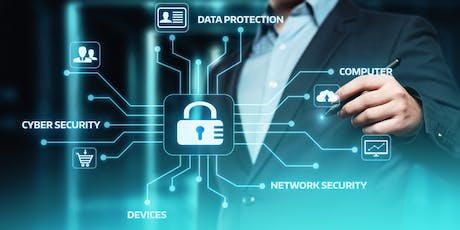 PECB ISO 27701 Lead Implementer Course (NEW Privacy Information Management) tickets