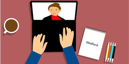 ASL -Video Conference -  A New Generation of Slang - October 5 - Medford