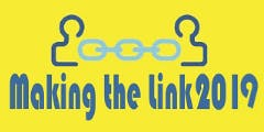 Making the Link 2019
