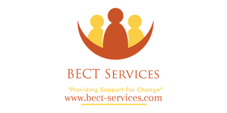 Helpers Get Stressed Out: Stress Managment for Providers tickets