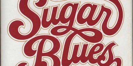 Sugar Blues tickets