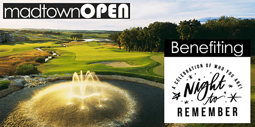 Madtown Open @ The Legend At Bergamont