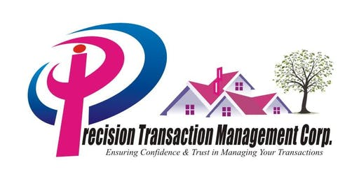 Limitations and Expectations of a Transaction Coordinator