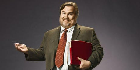 KEVIN FARLEY (Netlix, Comedy Central, FOX) tickets