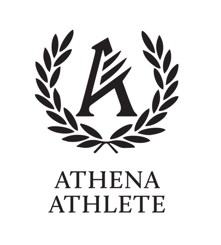 Athena Athlete Coaching Program