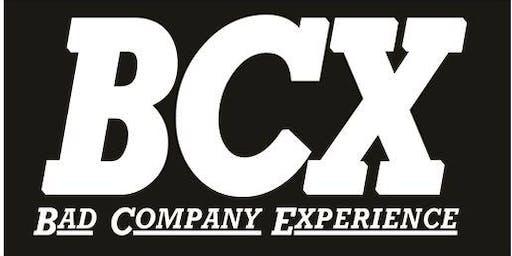 Bad Company Experience