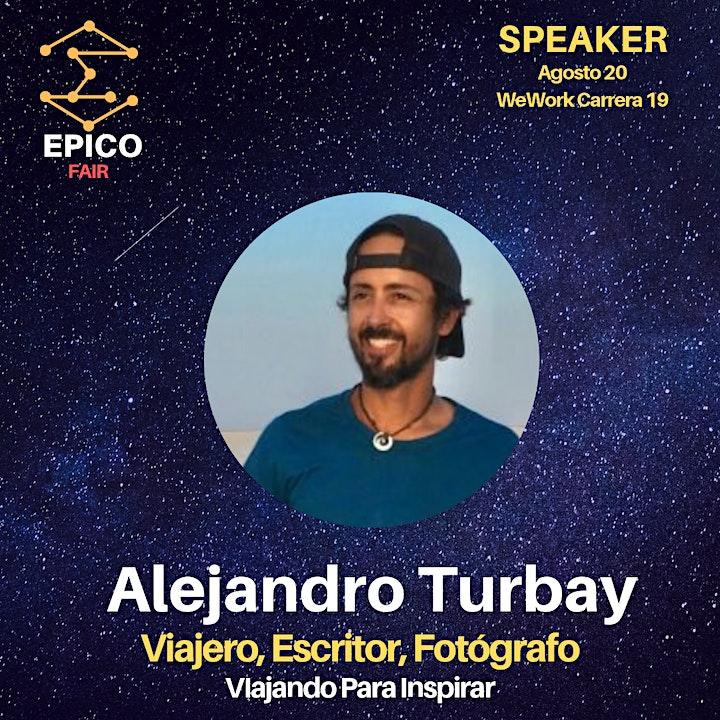 EPICO FAIR image