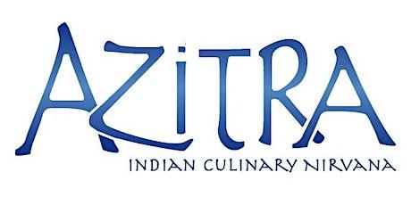 Azitra Restaurant - Denver Events   Eventbrite