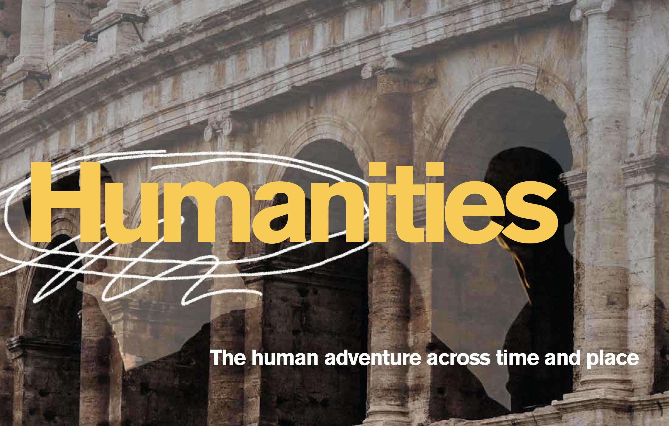State of the Humanities
