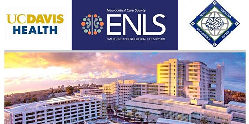 2020 Emergency Neurological Life Support