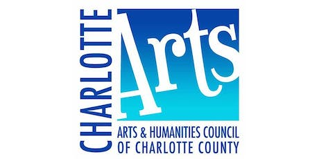 Charlotte Arts' Arts in Public Places Reception to select artists for 2020: Register by Oct. 30 tickets