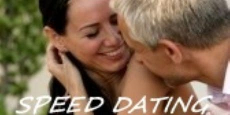 Speed Dating Long Island Singles Ages 54-69 tickets