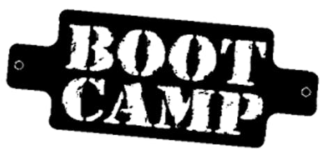 NAHASDA Boot Camp tickets