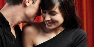 Speed Dating Long Island Singles Ages 38-53