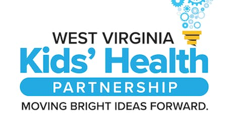 West Virginia Kids' Health Roundtable- Huntington tickets