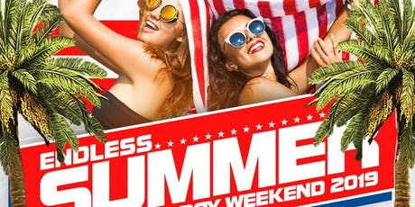 Rumba X at Onyx Room Discounted Guestlist - 8/30/2019 tickets