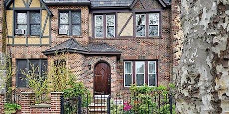 Free Real Estate Investor Workshop tickets