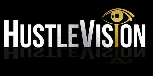 HustleVision 20/20 Conference
