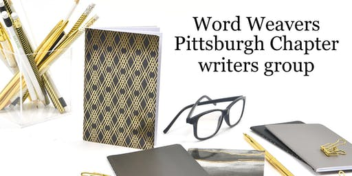 Word Weavers writers critique group