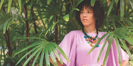 Blenders Presents Kaia Kater tickets