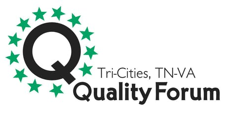 Tri-Cities Quality Forum 60th Anniversary tickets
