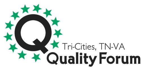 Tri-Cities Quality Forum 60th Anniversary