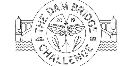 1st Annual Dam Bridge Challenge