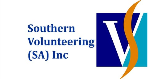 Introduction to Volunteering - Woodcroft