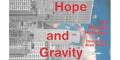 Hope and Gravity