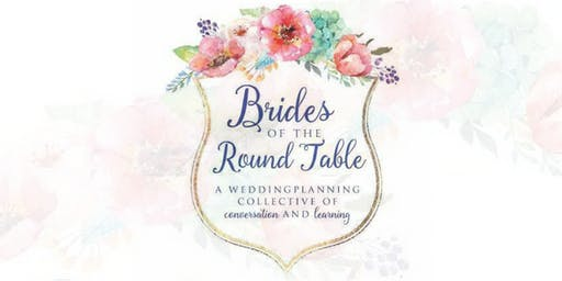 Brides of the Round Table | October 2019