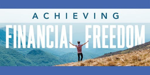 The Biggest Opportunity to Build a Passive Income Business