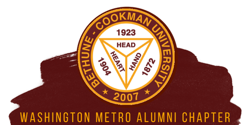 6th Annual Scholarship Brunch
